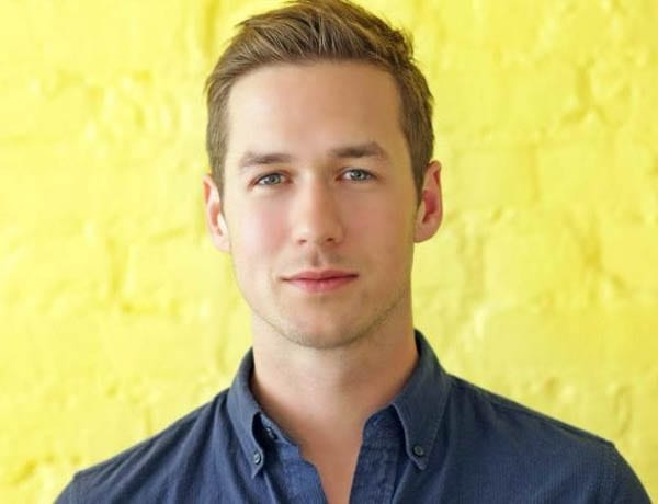 Nick Bell – Entreprenuer and Snapchat vice president of content