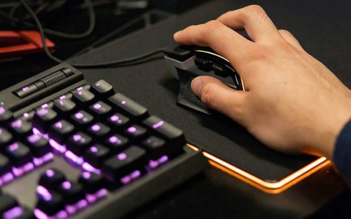 Online Gaming 2020 – What'll happen to online gaming in 2020 – Josh Perry analyses what is in store for the world of online gaming in 2020.
