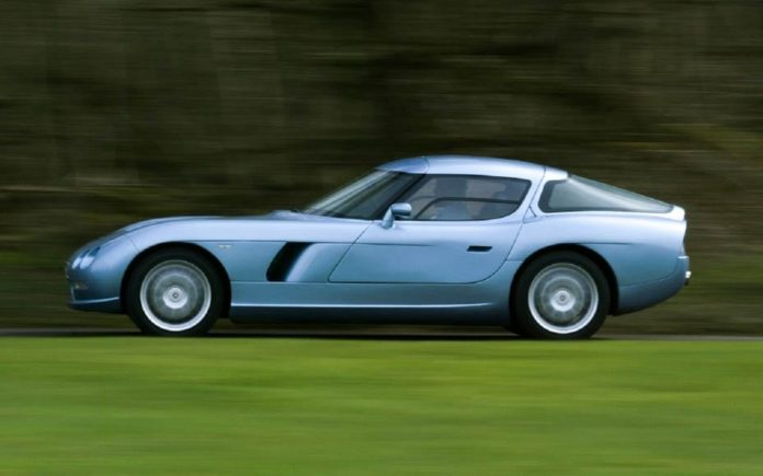 """""""So You Want To Test The Car? The Only Way Is To Buy One"""" – Theodora Ong explores the history of Bristol Cars and laments the company's recent demise."""