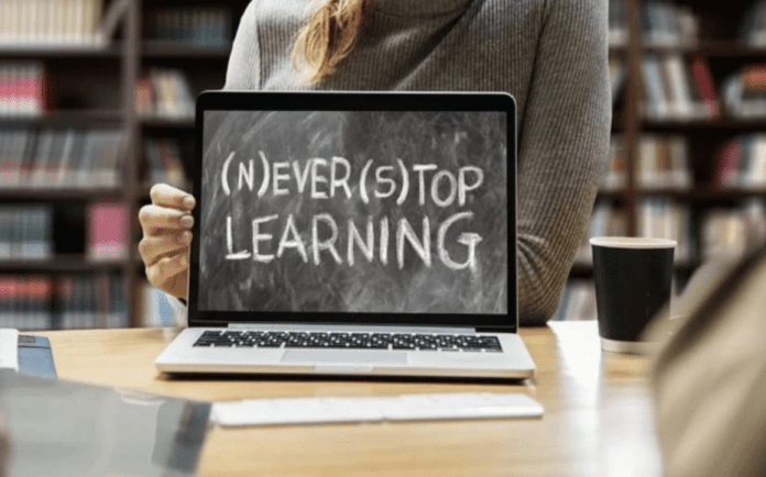 Lockdown Learning – Learning during COVID-19 lockdown – Tiffany Miles offers yet more tips about lockdown learning in the wake of the extension of the restrictions affecting students currently.