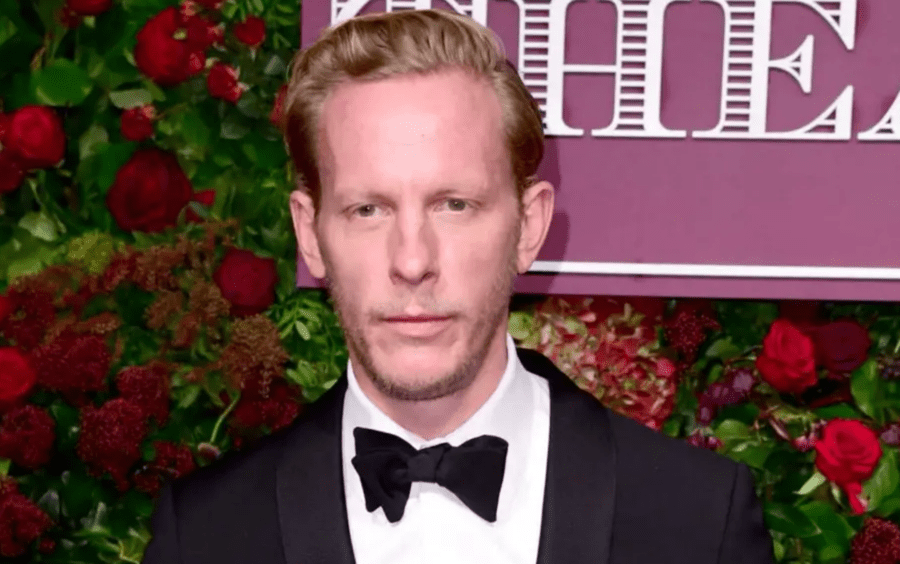 Moron of the Moment – Laurence Fox starts Reclaim political party – Laurence Fox has morphed from a much loved tellybox treasure into a tedious twerp; his new political party deserves only 'destination dustbin'
