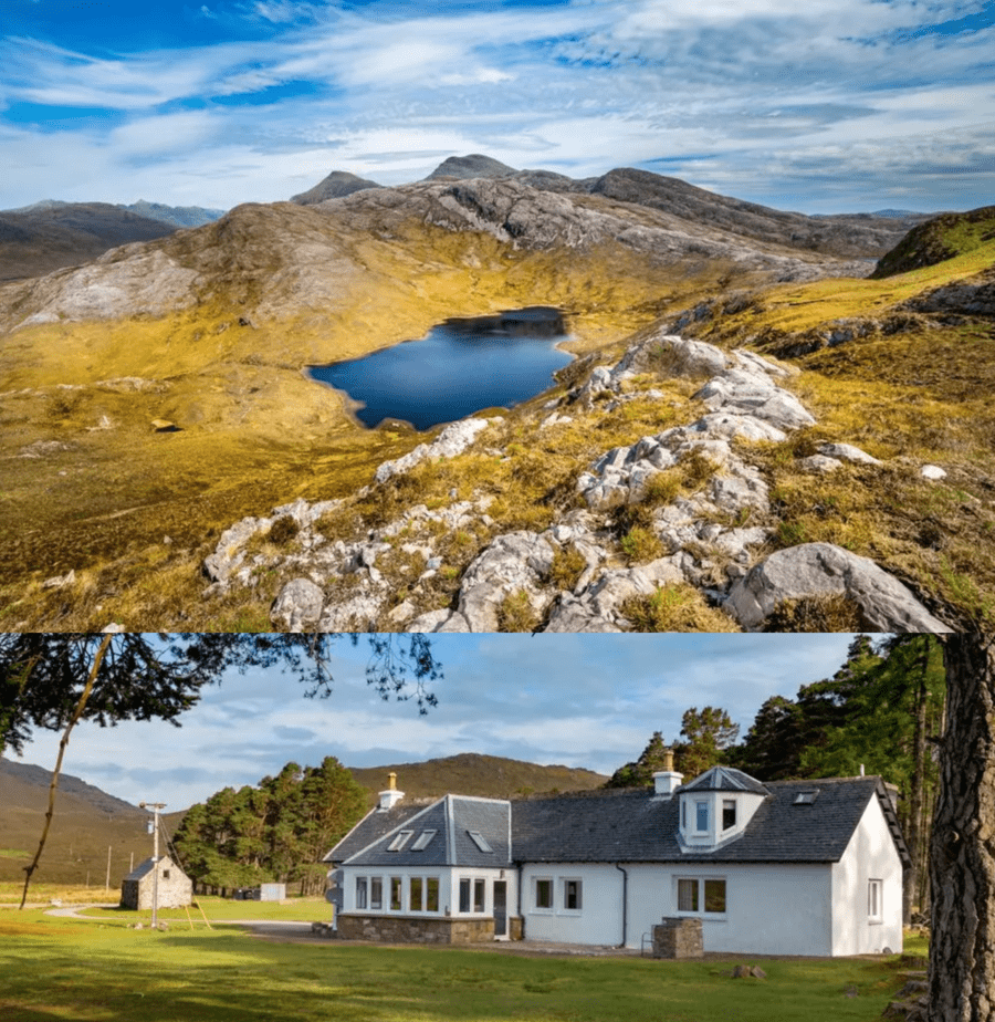 Five of the Best – Houses for Sports Fanatics – 'The Steeple Times' discovers five properties that will appeal to serious sports fanatics with a desire to indulge their passions at home that are currently for sale.