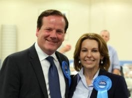 Nasty Nat's Naughty Notes – Natalie Elphicke MP named and shamed – 'Nasty Nat' Natalie Elphicke MP – wife of convicted ex-MP turned sex offender Charlie Elphicke – rightly called out for pestering the judiciary with naughty notes.
