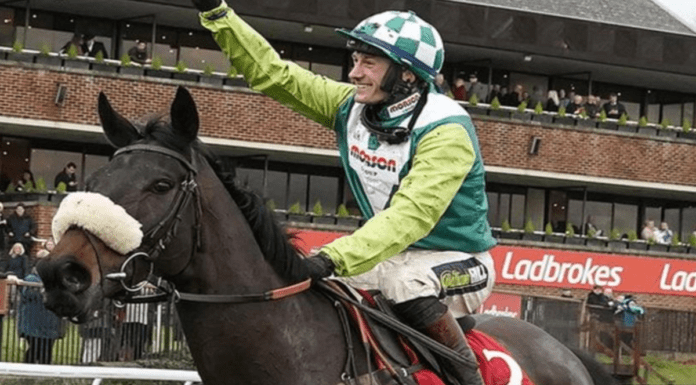 Runners & Riders – King George VI Chase 2020 – 'The Steeple Times' examines the tipsters' selections and offers a couple of options for Boxing Day's King George VI Chase 2020 at Kempton.