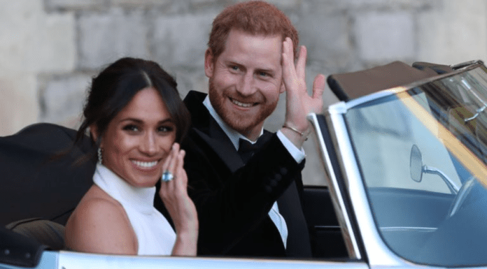 Archewell OFF! Duke and Duchess of Sussex's terrible Spotify debut – Matthew Steeples suggests the best thing to do with the Duke and Duchess of Sussex's Archewell Audio 'Holiday Special' on Spotify is to turn it off.