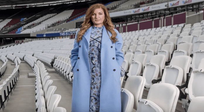 "Moron of the Moment 2021 – Karren Brady – Poundland muckspreader Karren Brady desperately seeks attention by bleating that men are ""sexist"" against her; Lady Brady brought up a story from years ago proving she's nothing new to say."